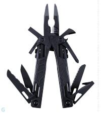 Мультитул Leatherman OHT