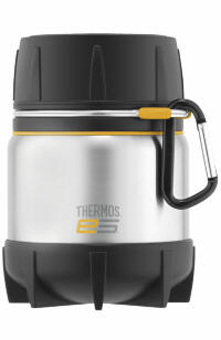 Термос для еды Thermos Element 5 (0.47 литра)