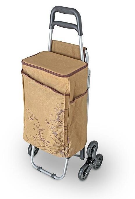 Купить сумку Андромеда в розницу в Екатеринбурге