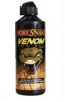 Оружейное масло Hoppe's Borasnake Venom Gun Oil with T3 4 oz. Black