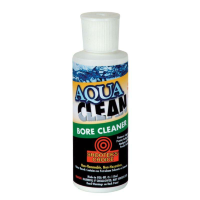 Очиститель Shooter's Choice AQUA BORE CLEANER, ACB004 118мл