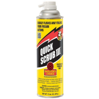 Растворитель Shooter's Choice Quick Scrub III, DG315 425мл