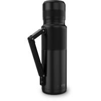 Термос Contigo Thermal Bottle XL 1200 мл